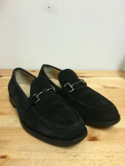 shoes5a