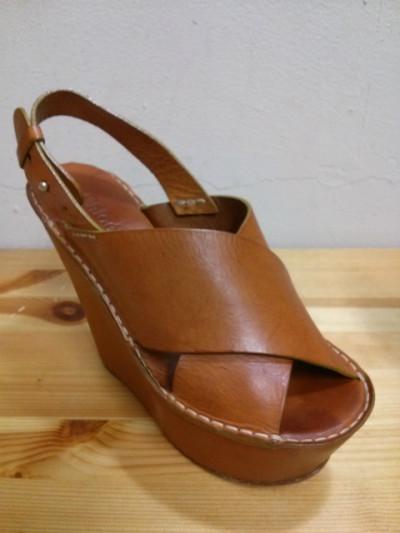 shoes4a