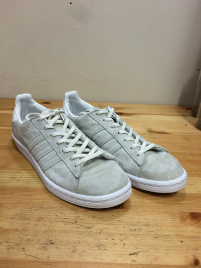 shoes6a